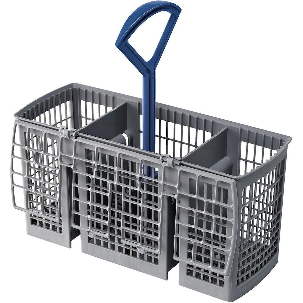 SIEMENS Besteckkorb »Variabler Besteckkorb SZ73145«