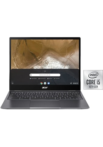 Acer Chromebook »Spin 13 (CP713-2W-541X)«, (256 GB SSD) kaufen