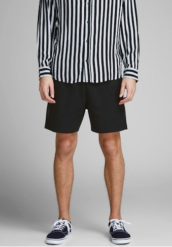 Jack & Jones Sweatshorts »CLEAN SWEAT SHORTS« kaufen