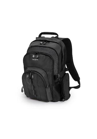 """DICOTA Notebook - Rucksack »Backpack Universal 14 - 15.6""""« kaufen"""