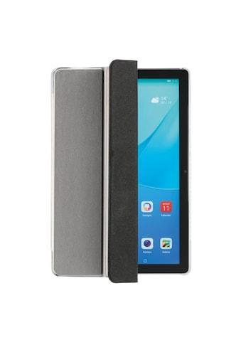 "Hama Tablet - Case für Huawei MediaPad M5 bis 27,5 cm (10.8"") »Fold Clear« kaufen"