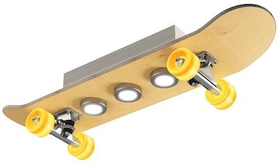 EVOTEC,LED Deckenleuchte»LIGHT CRUISER«, kaufen
