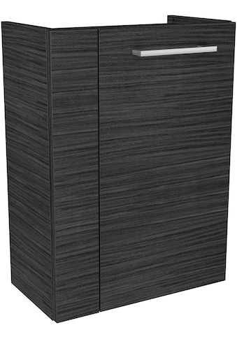 FACKELMANN Waschbeckenunterschrank »Lino«, Breite 44 cm kaufen