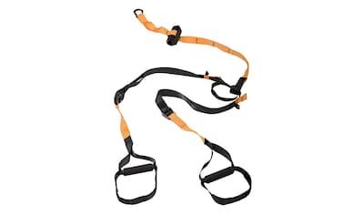 SportPlus Schlingentrainer »Sling Trainer SP - TX - 001« kaufen