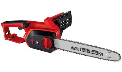 EINHELL Elektro - Kettensäge »GH - EC 2040«, 40 cm Schwertlänge kaufen