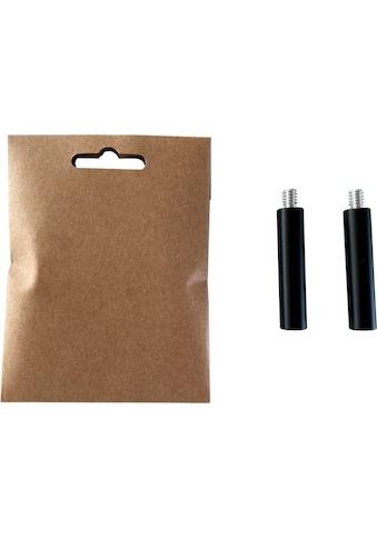 Elgato Mikrofon »Extension Rods für Wave Series« kaufen