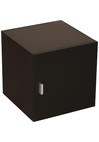 Phoenix Container »Stor' It«, Breite 34 cm, mit viel Stauraum kaufen