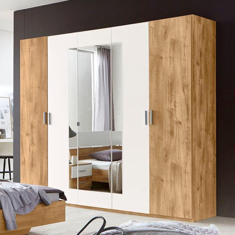 wimex kleiderschrank katrin auf raten bestellen. Black Bedroom Furniture Sets. Home Design Ideas