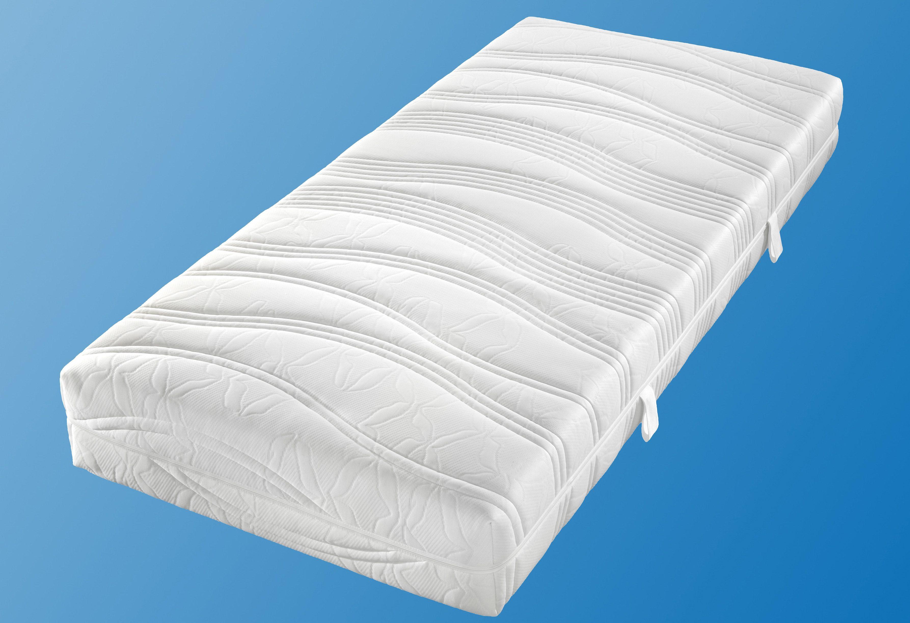 matratzenersatzbezug doppeltuch malie auf rechnung. Black Bedroom Furniture Sets. Home Design Ideas