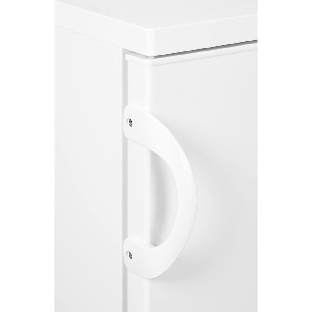 GORENJE Kühlschrank »R492PW«