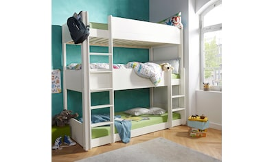 Quelle Etagenbett : Etagenbetten auf rechnung bestellen quelle.de
