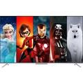 "TCL LED-Fernseher »55P716X1«, 139 cm/55 "", 4K Ultra HD, Smart-TV"