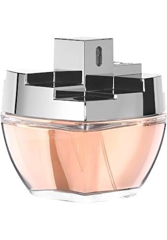"""DKNY Eau de Parfum """"Donna Karan MY NY"""" kaufen"""