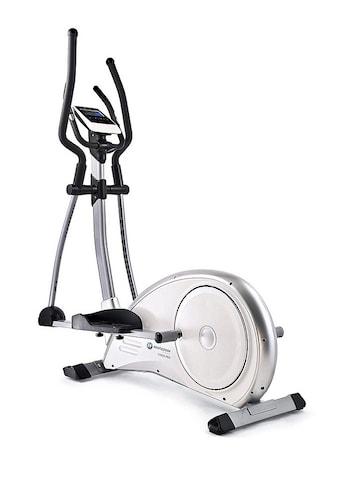 Horizon Fitness Crosstrainer - Ergometer »Syros Pro« kaufen