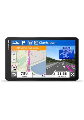 Garmin LKW-Navigationsgerät »Dezl LGV700 MT-D EU«, LKW kaufen