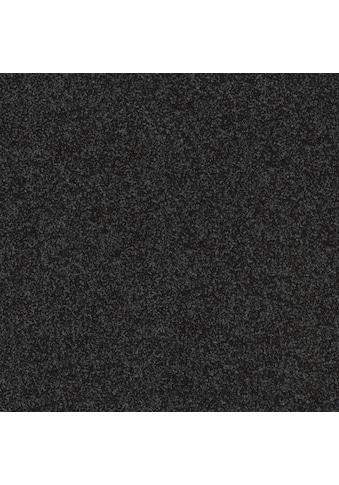 Teppichfliese »Maine«, 20 Stück (5 m²), selbstliegend kaufen