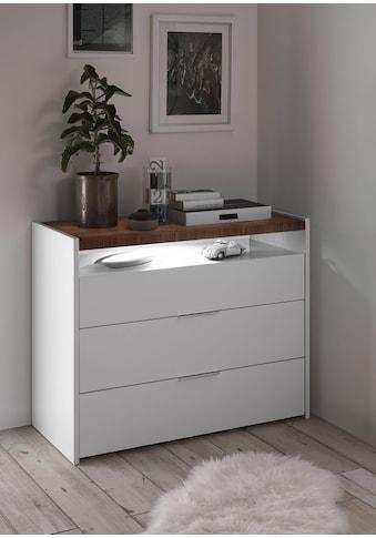 LC Kommode, Breite 111 cm kaufen