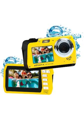 "Aquapix Outdoor-Kamera »W3048-Y ""Edge""« kaufen"