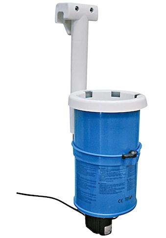 MyPool Kartuschen-Filterpumpe, zum Einhängen, 4 m³/h kaufen