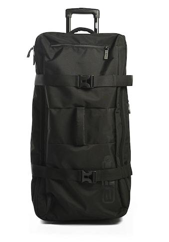EPIC Reisetasche »Explorer, XL, 90 cm« kaufen