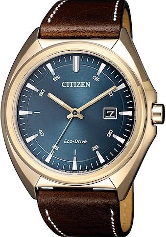 Citizen Solaruhr »AW1573 - 11L« kaufen