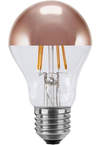 SEGULA »AMBIENTE LINE« LED - Filament, E27 kaufen