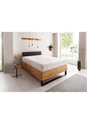 Komfortschaummatratze »Hennrik«, OTTO products, 29 cm hoch kaufen