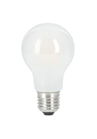 Xavax LED-Filament, E27, 1521lm ersetzt 100W, Glühlampe, matt kaufen