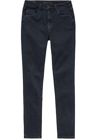 Pepe Jeans Röhrenhose »REGENT« kaufen