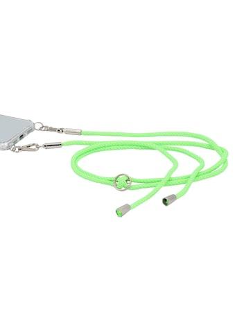 Hama Cross Body Band Handykette Kordel für Umhängehülle Handy kaufen