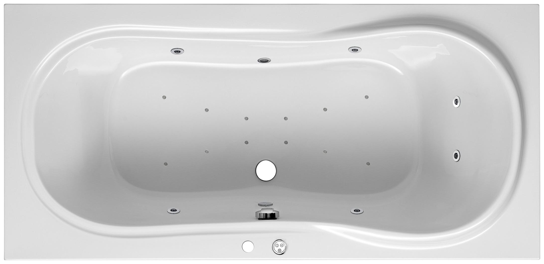 Whirlpool whirlpools online kaufen möbel suchmaschine