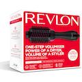 Revlon Haartrockner »RVDR5222E«, Salon One-Step Hair Dryer & Volumiser