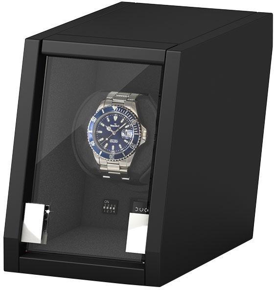 Boxy Uhrenbeweger »Castle, 309398« (2-tlg.) | Uhren > Uhrenbeweger | Boxy