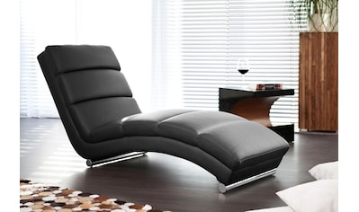 SalesFever Relaxsessel kaufen