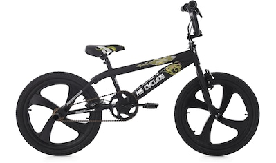 KS Cycling BMX-Rad, 1 Gang kaufen