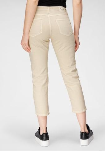 Please Jeans 7/8-Hose »P 66M« kaufen