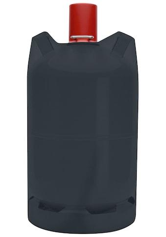 TEPRO Abdeckhaube , BxTxH: 24x24x45 cm, für Gasflasche 5 kg kaufen