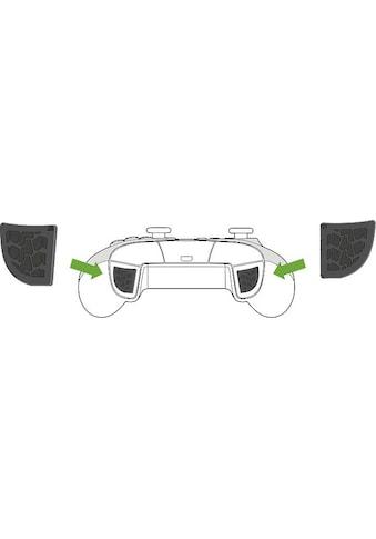 Speedlink Xbox One - Controller »Speedlink TRIGGER TREADZ Aufsätze Xbox One« kaufen