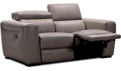 2 - Sitzer kaufen