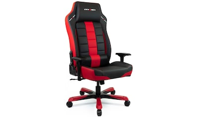 DXRacer Gaming Chair, Boss-Serie, OH/BF120 kaufen