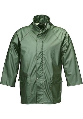 Regenjacke »Terraflex« kaufen