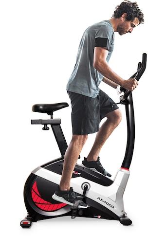Christopeit Sport® Heimtrainer »AX 4000« kaufen