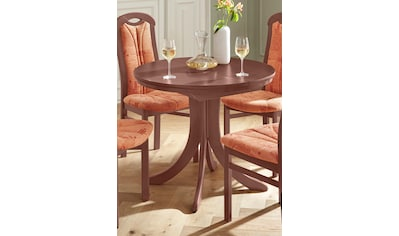 DELAVITA Tisch »GERD 110« kaufen