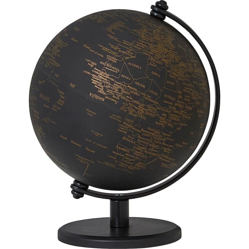 emform® Globus »Mini-Globus GAGARIN NIGHT«
