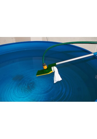 Clear Pool Poolbodensauger »Croco Vac« kaufen