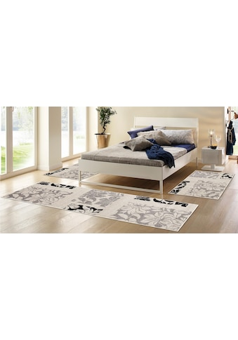 Bettumrandung »Pescara« HANSE Home, Höhe 8 mm kaufen
