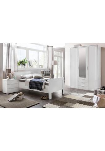 Wimex Kleiderschrank »Nadja« kaufen