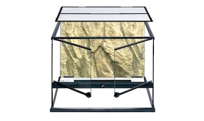 Exo Terra Terrarium »PT2610«, BxTxH: 60x45x45 cm kaufen