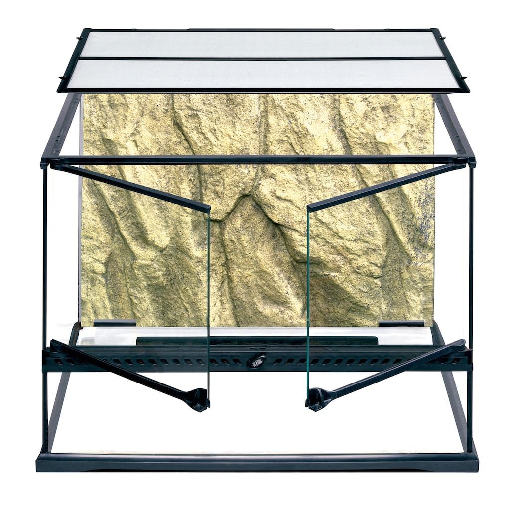 Exo Terra Terrarium »PT2610«, BxTxH: 60x45x45 cm