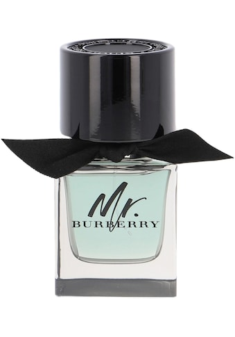 "BURBERRY Eau de Toilette ""Mr. Burberry"" kaufen"